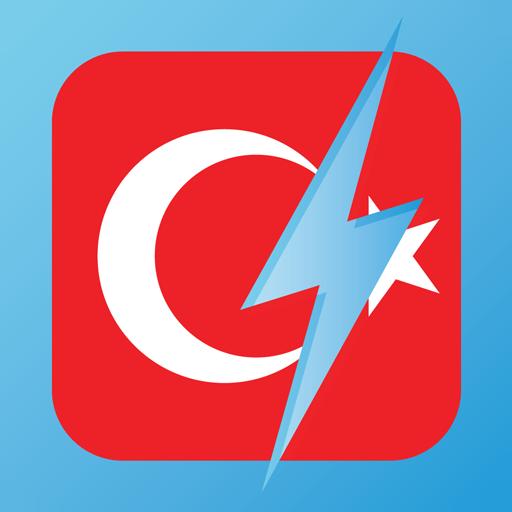 Learn Turkish WordPower