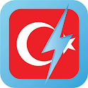 Learn Turkish WordPower icon