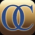 Oconee County Chamber