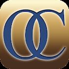 Oconee County Chamber icon