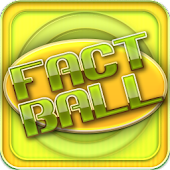 Math Fact Ball