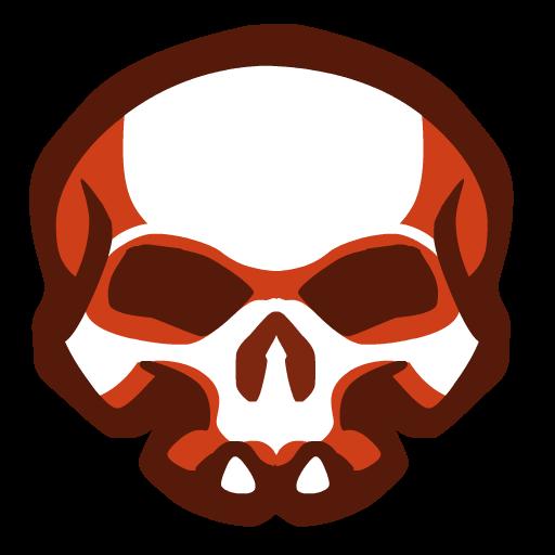 Skull Catcher LITE
