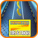 Despicable : Minion Rush Tips icon