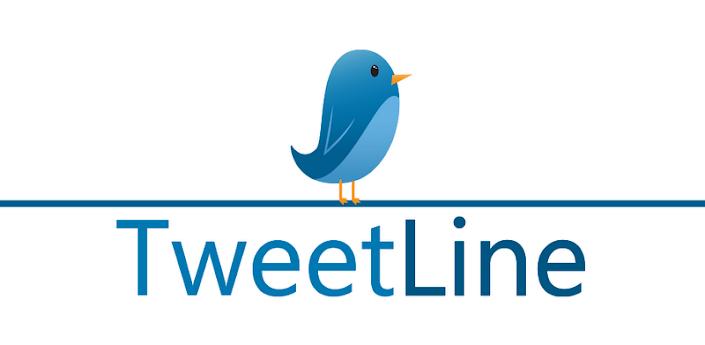 TweetLine