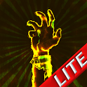 Survive Lite icon