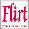 Flirting Near Me for free
