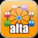 AltaApp
