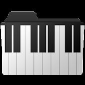 Tonos de Piano Gratis
