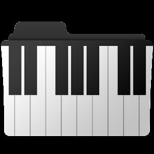 鋼琴音樂鈴聲免費 音樂 App LOGO-APP試玩