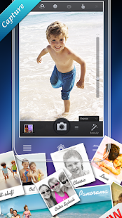 Wondershare PowerCam 2.3.15.140418 APK