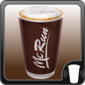 McRun - Coffee Run icon
