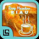 Resep Riau icon