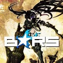 Best Black Rock Shooter Theme
