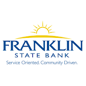 Franklin State Bank Mobile