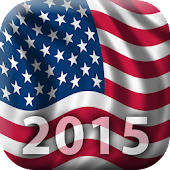 U.S. Citizenship Test 2015