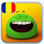 Bancuri 1.11 APK for Android