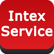 Intex Servi.. file APK for Gaming PC/PS3/PS4 Smart TV