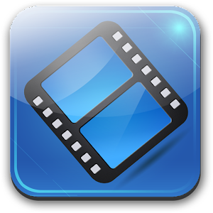 Movie Maze for PC and MAC
