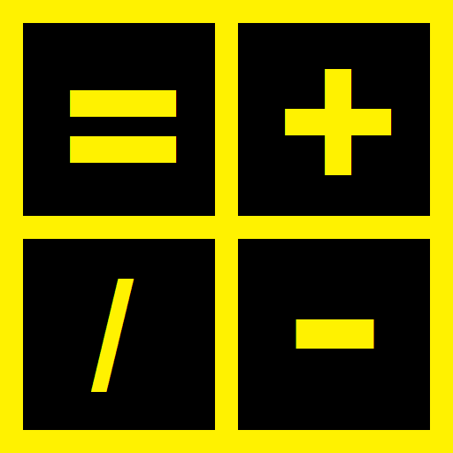 小工具計算器PRO豐富多彩 calculator 工具 App LOGO-APP開箱王