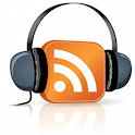 all less RSS FEED logo