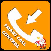 Smart Call Control Lite