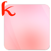 keeworld Theme: Baby Pink
