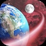 SkySafari 4 Pro Astronomy
