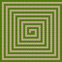 Labirintia icon