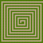 Labirintia