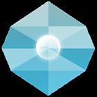 Mylight - UCCW skin/theme icon