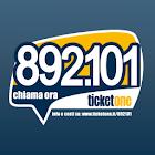 Call Center TicketOne 892.101 icon