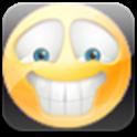 Skratta – Roliga videoklipp logo