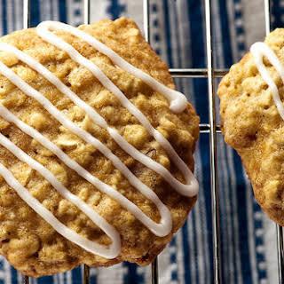 Soft Applesauce Cookies Recipes.