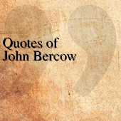 Quotes of John Bercow