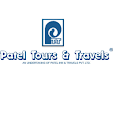 Patel Tours.. file APK for Gaming PC/PS3/PS4 Smart TV