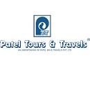Patel Tours & Travels file APK Free for PC, smart TV Download