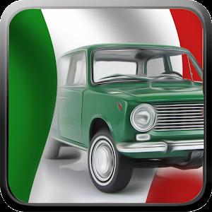Classic Italian Car Racing for PC and MAC
