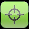GeoFinder logo