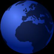 Free Private Browser 3.0.1 Icon