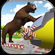 Bear Simula.. file APK for Gaming PC/PS3/PS4 Smart TV