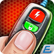 Car Alarm Trinket Unlock 1.3 APK for Android