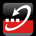 Stockwatch Ticker icon