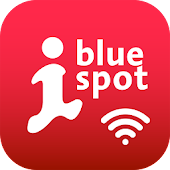 bluespot Düsseldorf City Guide