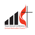 Texas UMC icon