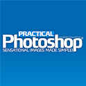 Practical Photoshop icon