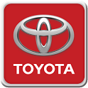 Toyota Shopping Tool icon