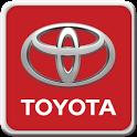 Toyota Shopping Tool icon
