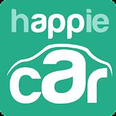 Car Service Tracker