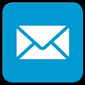 InoMail Free - Email