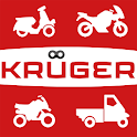 Krüger Moto-Parts icon